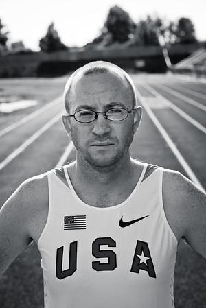 Ryan Fillion (7 of 95)