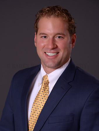 Sean M. 2014