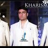 """Video <a href=""""http://www.biztha.com/video/Kharishma-Saree-Fashion-Show"""">http://www.biztha.com/video/Kharishma-Saree-Fashion-Show</a><br /> Kharishma Saree INC<br /> 1585, Markham Road,<br /> Unit 110, Scarborough,<br /> ON, MIB 2WI, Canada Phone: (416) 792-9234 Web:  <a href=""""http://www.kharismasaree.com"""">http://www.kharismasaree.com</a>"""