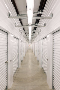 Americas Best Secured Storage-9883
