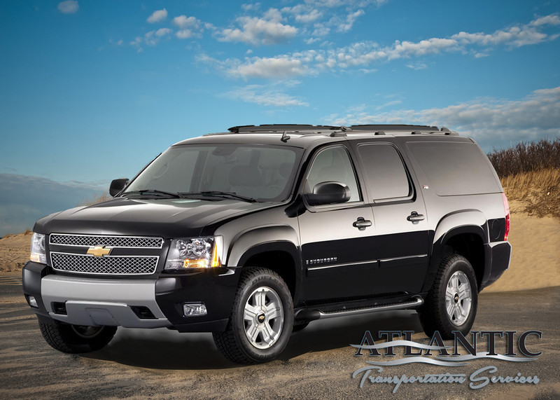 chevy_suburban_with_background