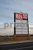 BJs_Outside_010