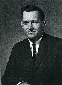 James C. Deddens I (4300)