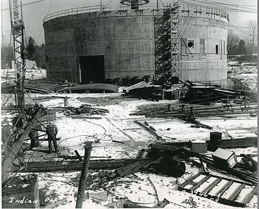 Indian Point Construction VIII (4312)
