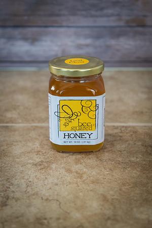 Honey17-12