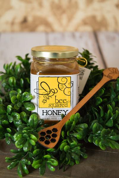 Honey17-1