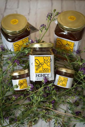 Honey17-8