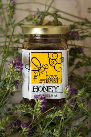 Honey17-7