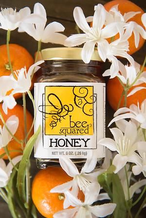 Honey17-5