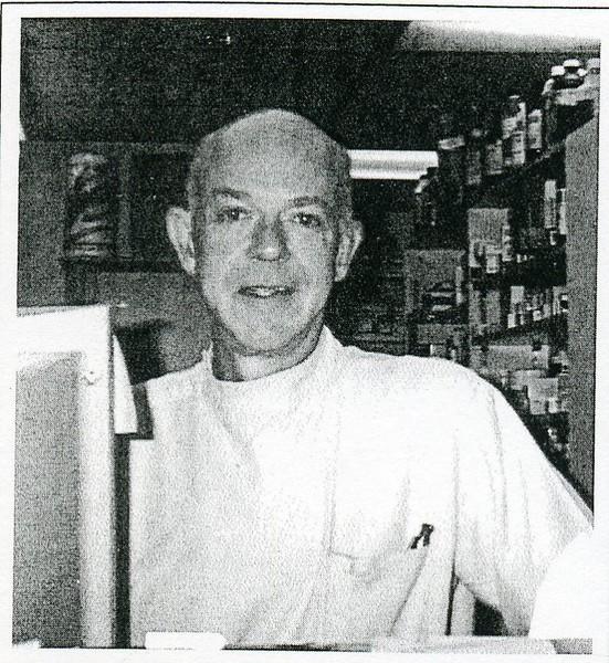 Thomas Lewis Jones (4358)