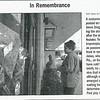 Tom Jones Memorial (4359)