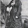 Mrs. Frank Bragassa (4394)