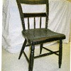 Hardy Side Chair (4599)