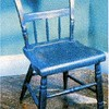 Hardy Side Chair (4598)