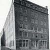 C.B. Fleet Company Plant (4536)