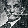 Dr. C.B. Fleet (4546)