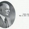 Paul Fleet (4535)