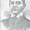 W.J. Almond (4272)
