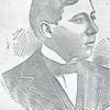 C.H. Almond, Jr. (4271)