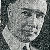 Samuel M. Greer, Vice-President of C&P Telephone Company (4428)