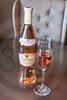 CRG Reality_Wine Tasting_6628