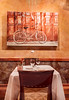 CRG_Art Restaurant_6542