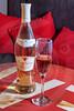 CRG Reality_Wine Tasting_6622