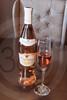 CRG Reality_Wine Tasting_6630