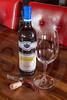 CRG Reality_Wine Tasting_6620