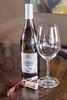 CRG Reality_Wine Tasting_6641