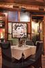 CRG_Art Restaurant_6543