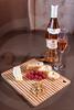 CRG Reality_Wine Tasting_6645