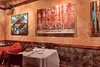 CRG_Art Restaurant_6538