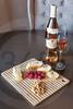 CRG Reality_Wine Tasting_6642