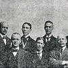 Directors of the Chamber of Commerce, 1915 (4431)