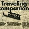 1968 ChapStick Advertisement (4432)