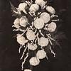 Chas. E. Burg Florist/Artificial Carnation Bouquet (06424)