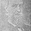 James Cleland (4570)