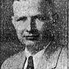 James M. Cleland (4569)