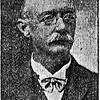 Edward A. Cleland (4568)