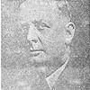 James E. Cleland (4571)