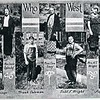 """Who's Who"" at the Craddock Terry West End Plant (4446)"