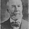 John W. Craddock  (4412)