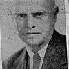 John A. Faulkner (4415)