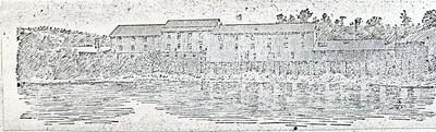 Dingee, Weinman & Company Mills in Upper Basin (4482)