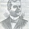 M.H. Dingee, President of Dingee, Weinman & Co. (4479)