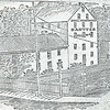 Dingee, Weinman & Co. Mills on Orange Street (4481)