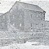 Dingee, Weinman & Co. Mills on Black Water Creek (4480)
