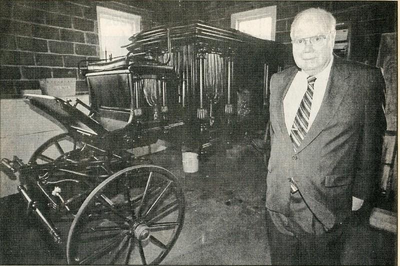 James P. Wilkerson Jr. (4489)