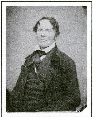 Sampson Diuguid (4491)